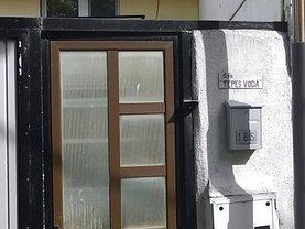 Casa de vânzare, în Pantelimon, zona Ultracentral