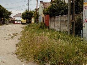 Casa de vânzare 3 camere, în Craiova, zona Bucovat