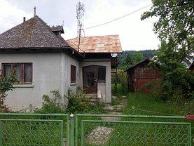 Casa de vânzare, în Breaza, zona Central