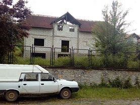 Casa de vânzare, în Resita, zona Calea Timisoarei