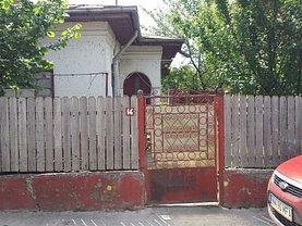 Casa de vânzare, în Giurgiu, zona Nord