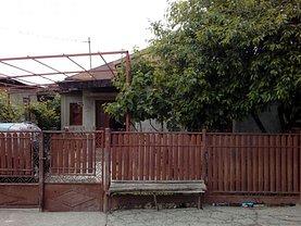 Casa de vânzare, în Ramnicu Sarat, zona Vest