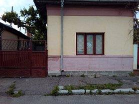 Casa de vânzare, în Ramnicu Sarat