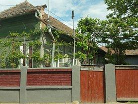 Casa de vânzare, în Mihalt