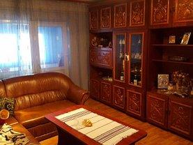 Apartament de vânzare 2 camere în Botosani, Sud-Vest