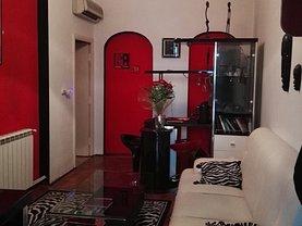 Casa de închiriat 2 camere, în Bucuresti, zona P-ta Victoriei