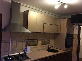 Apartament de vânzare 3 camere în Timisoara, Lipovei