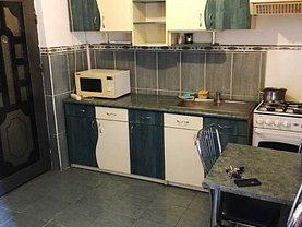 Apartament de vânzare 2 camere în Timisoara, Gheorghe Lazar