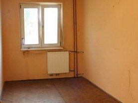 Apartament de vânzare 3 camere în Timisoara, Take Ionescu