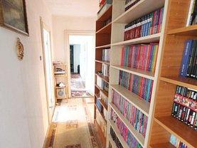 Apartament de vânzare 4 camere în Timisoara, Dacia