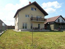 Casa de vânzare 5 camere, în Sacalaz