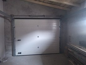 Vânzare garaj în Botosani, Est