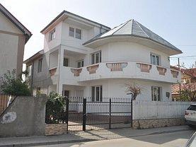 Casa de vânzare 5 camere, în Focsani, zona Nord