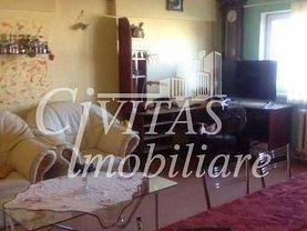 Apartament de vânzare 3 camere în Cluj-Napoca, Manastur