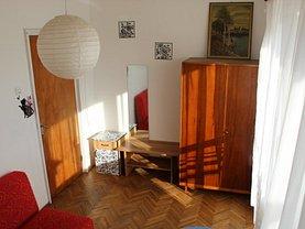 Apartament de vânzare 3 camere în Cluj-Napoca, Grigorescu