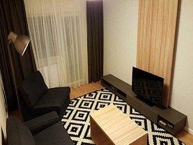 Apartament de închiriat 3 camere în Iasi, Palat