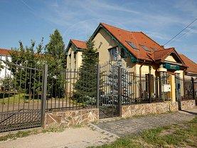 Casa 10 camere în Oradea, Calea Aradului