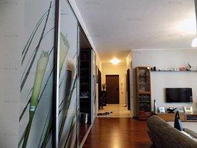 Apartament de vânzare 4 camere, în Bucuresti, zona Pajura