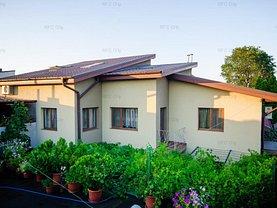Casa de vânzare 10 camere, în Bucuresti, zona Andronache