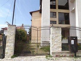Apartament de vânzare 3 camere în Targoviste, Ultracentral
