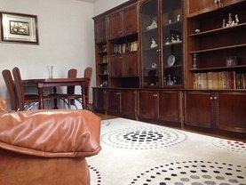 Apartament de închiriat 2 camere în Targoviste, Ultracentral