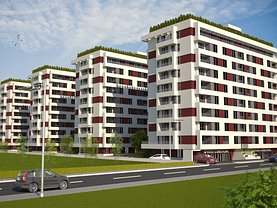 Apartament de vânzare 2 camere, în Bucuresti, zona Militari