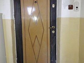 Apartament de vânzare 2 camere în Buzau, Micro 5