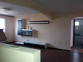 Apartament de vânzare 3 camere în Vernesti