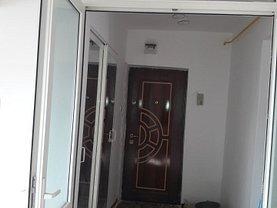 Penthouse de vânzare 2 camere în Buzau, Unirii Sud