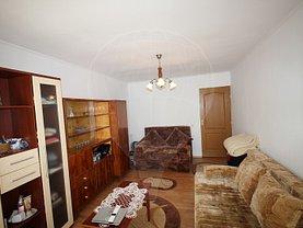 Garsonieră de închiriat, în Sibiu, zona Terezian