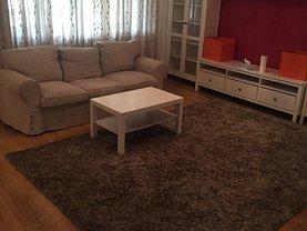 Casa de vânzare 4 camere, în Bucuresti, zona Pantelimon