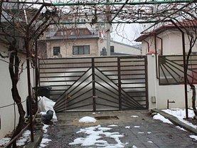 Casa 4 camere în Bucuresti, Decebal