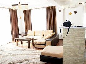 Apartament de închiriat 2 camere în Cluj-Napoca, Buna Ziua