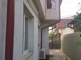 Casa de închiriat 3 camere, în Constanta, zona Tomis II
