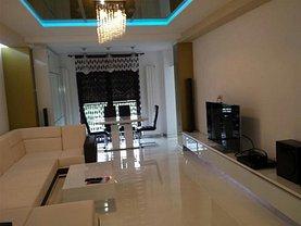 Apartament de vânzare 2 camere, în Pitesti, zona Nord