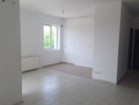 Apartament de vânzare 2 camere, în Ploiesti, zona Nord-Est