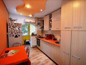 Apartament de vânzare 2 camere în Ploiesti, Marasesti