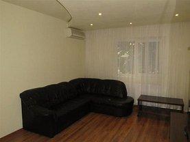 Apartament de închiriat 3 camere în Ploiesti, Malu Rosu