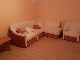Apartament de închiriat 2 camere în Ploiesti, Malu Rosu