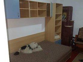 Apartament de închiriat 2 camere în Ploiesti, Democratiei