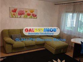 Apartament de închiriat 3 camere în Ploiesti, 9 Mai