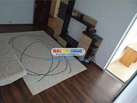 Apartament de închiriat 2 camere în Ploiesti, B-dul Bucuresti