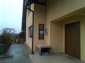 Casa de vânzare 5 camere, în Stefanesti, zona Central