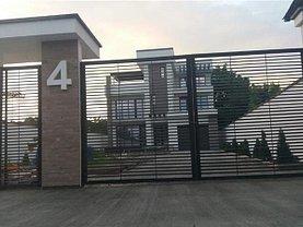 Casa de vânzare 6 camere, în Pitesti, zona Big-Bascov