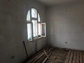 Casa 4 camere în Ploiesti, Ultracentral
