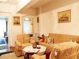 Apartament de vânzare 3 camere, în Bucuresti, zona Panduri