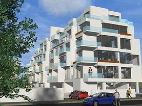 Apartament de vânzare 3 camere, în Bucuresti, zona Muncii