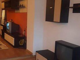 Apartament de vânzare 2 camere în Brasov, Poiana Brasov