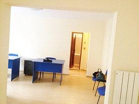 Apartament de închiriat 2 camere în Ploiesti, Marasesti