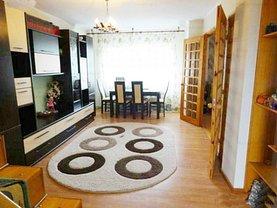 Apartament de vânzare 4 camere în Ploiesti, Mihai Bravu